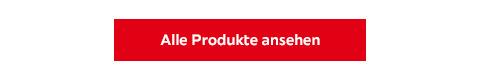 02_CTA_Alle_Produkte_rechts_480_80.jpg