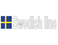 Swedish Line