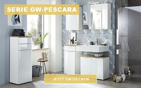 WS_Badezimmer_GW-Pescara_480_300