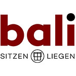 Bali Polstermoebel Logo