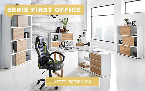 WS_FirstOffice_480_300