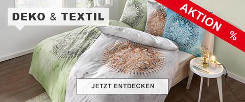 32-1-18-WEB-XXXL-30Prozent-Deko-Textil-KW18