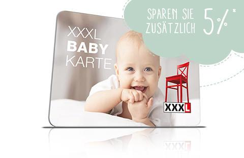 02_babykarte_image-karte_480x310