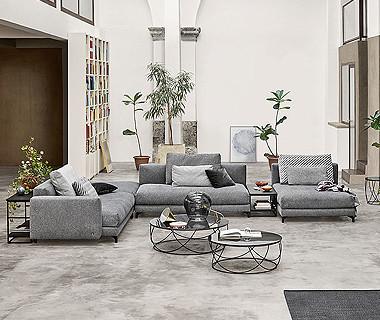 Rolf Benz Möbel Online Kaufen Xxxlutz