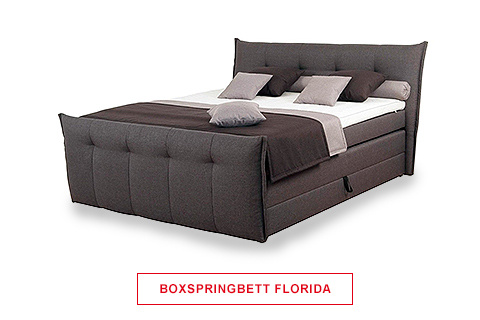 07_set_one_musterring_boxspringt_florida_480_320