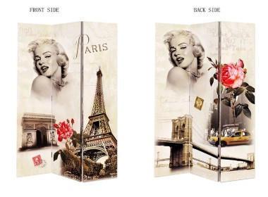 6697_278_Paris_380
