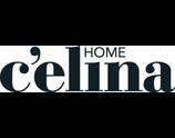 Celina Home