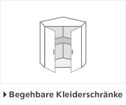 04_Begehbare-Kleiderschränke_Icon_Navigation_180x150