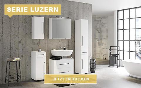 WS_Badezimmer_Luzern_480_300