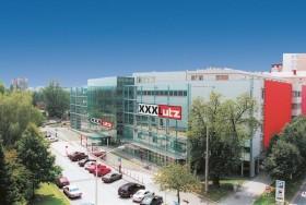 Filiale Xxxlutz Linz Goethestrasse 58 4020 Linz Offnungszeiten