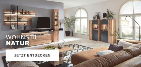 Skandinavische Mobel Skandinavisches Design Kaufen Xxxlutz
