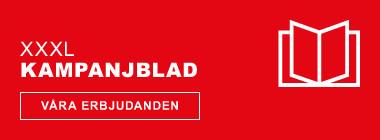 xxxl kampanjblad - vara aktuella kampanjer