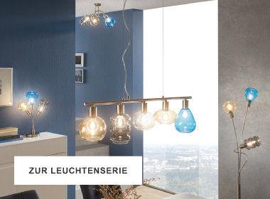 Nachttischlampe Lutz Lampen Leuchten Und Zubehor Im Kika Online Shop