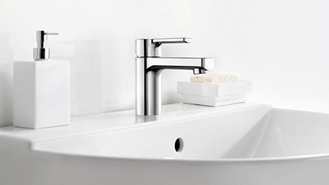 Armaturen Waschtischarmaturen Edle Design Armaturen