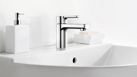 Armaturen Waschtischarmaturen Edle Design Armaturen Xxxlutz