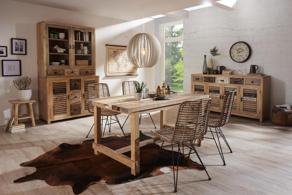 Landhausstil Landhausmöbel Für Jeden Wohnbereich Xxxlutz