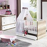 C6-Baby&Kinderzimmer
