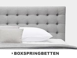 xxxl-frontpage_P1_boxspring_KW38