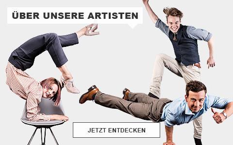 05_teaser_ueber_artisten_480_300