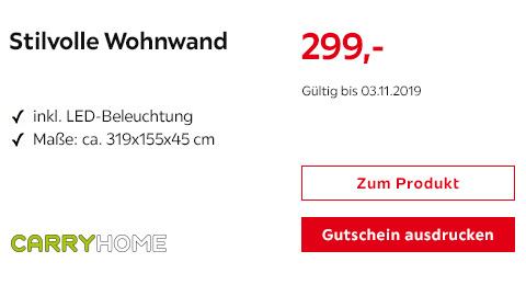 591-8-18-WEB-XXXL-Gutscheine-Angebote-des-Monats-Moebel-02-02