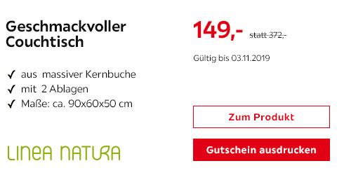 591-8-18-WEB-XXXL-Gutscheine-Angebote-des-Monats-Moebel-05-02