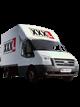servicepakete_icon_transporterverleih_de