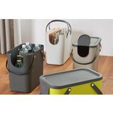 Set kanti za odvajanje otpada