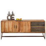 Kategorie Sideboards