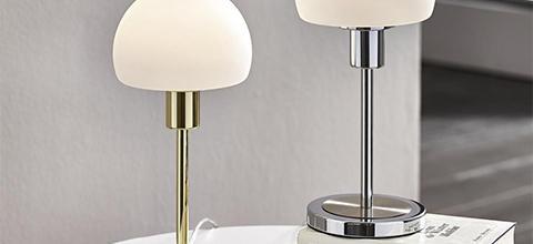 07-SEO-LED-Leuchten-Image-480-220