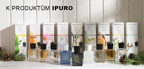 Produkty IPuro