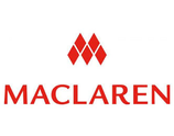 Maclaren
