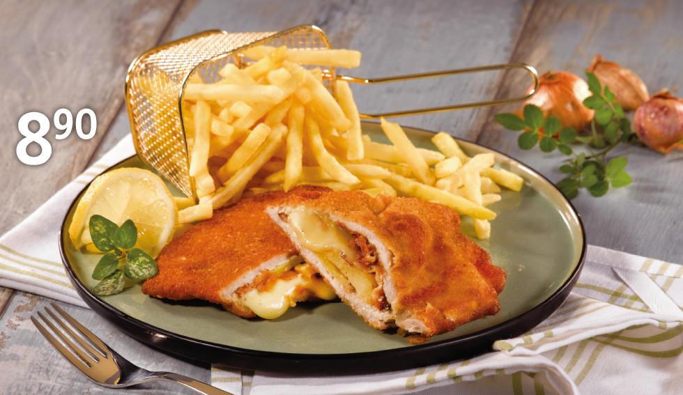 sp_restaurant_tischsets_2101-1603_04
