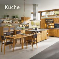 Team 7 Küchen