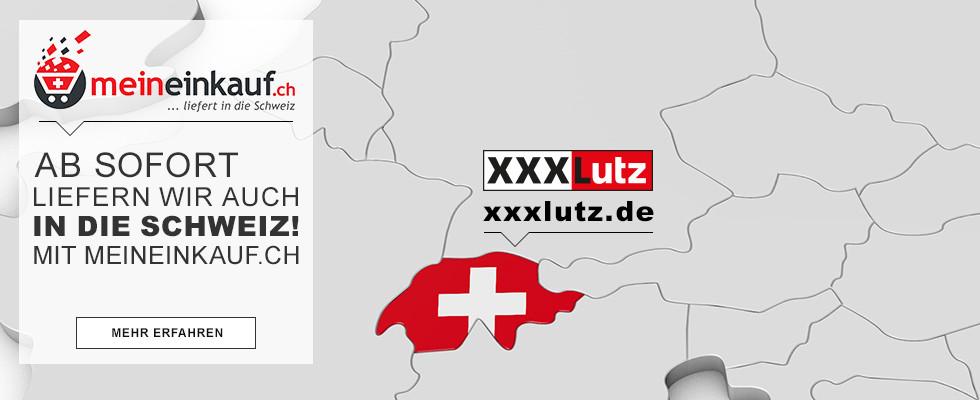 Möbel Lieferung In Die Schweiz Xxxlutz Xxxlutz