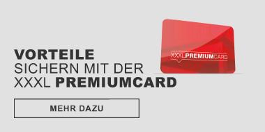 XXXL Premiumcard