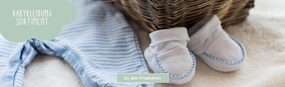 07-Babykleidung-Bildteaser-980x300_v2