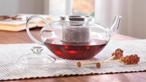 Elegante, hochwertige Teekannen für den idealen Teegenuss bei XXXLutz.