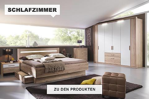 03_Boxxx_Schlafzimmer_480x320