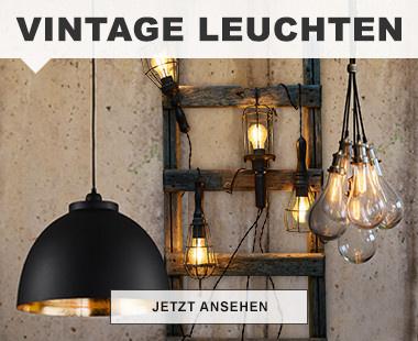 Moderne Lampen 14 : Deckenleuchten online shoppen xxxlutz
