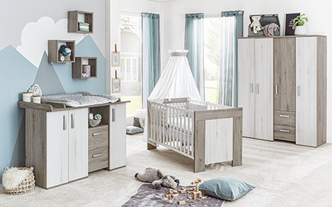 07-Babyzimmer-Bildteaser-480x300