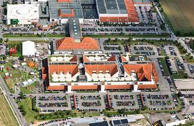 Filiale Xxxlutz Neubert Hirschaid Industriestraße 5 96114