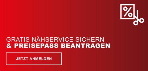 Uninav_service_Naehservice