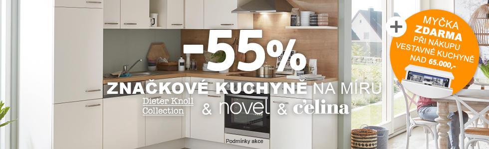 KW45_N2_980x300_kuchyn55sleva