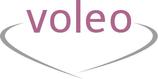 VOLEO