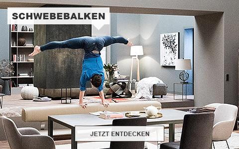 teaser_stl_schwebe_uebersicht_480_300
