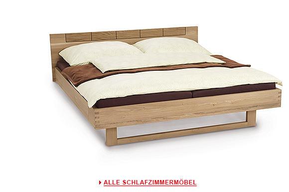 07-Voglauer-Bett_580-385