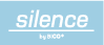 Silence by Bico