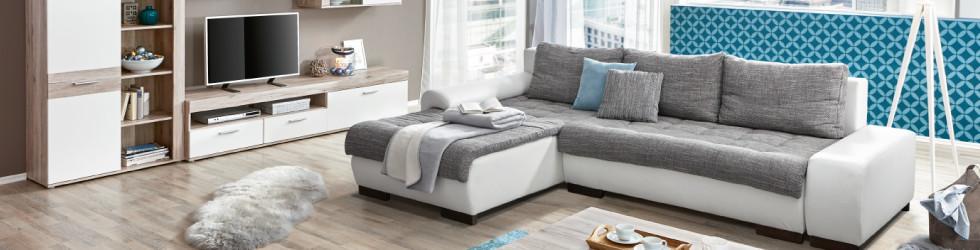 Basic Ausstattung Für Die Erste Wohnung Xxxlutz