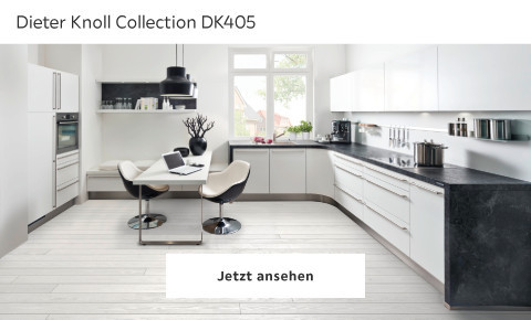 Dieter Knoll Collection DK405