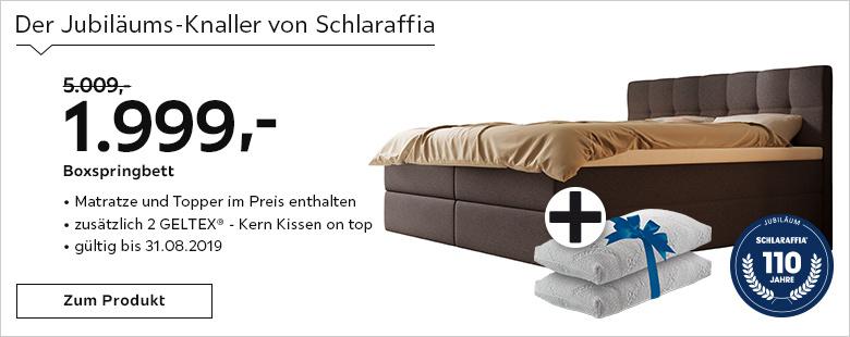 dc0a497197 Betten online shoppen XXXLutz
